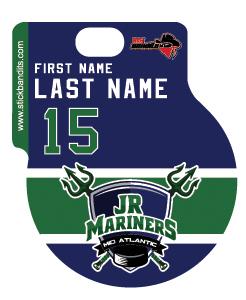 Mid Atlantic Jr Mariners