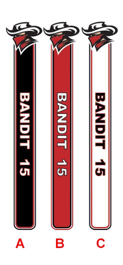 Bridgewater Bandits Hockey