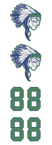Dix Hills Chiefs