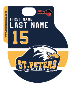 St. Peters Youth Hockey