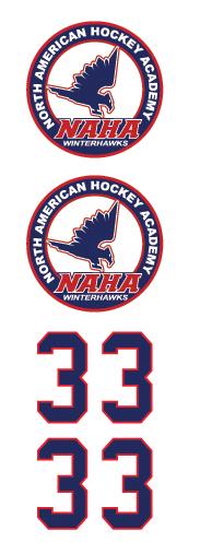 North American Hockey Academy