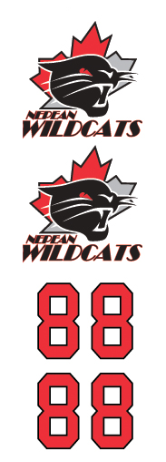 Nepean Wildcats