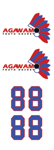 Agawam