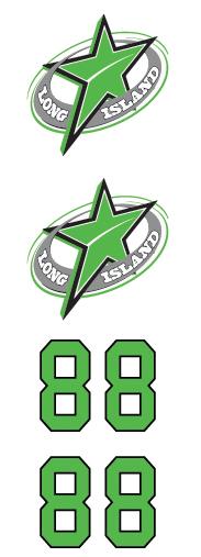 Long Island Stars
