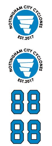 Nottingham City Cyclones