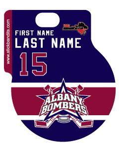 Albany Bombers