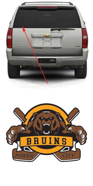 Power City Bruins
