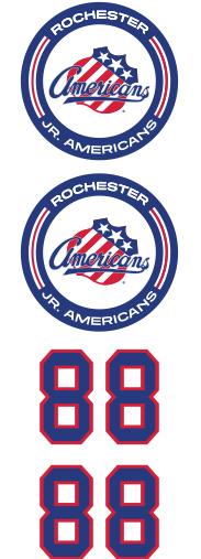 Rochester Jr Americans