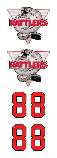 Rattlers Hockey