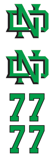 UND Athletics