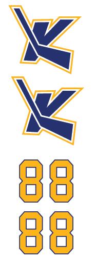 Keller ISD Hockey