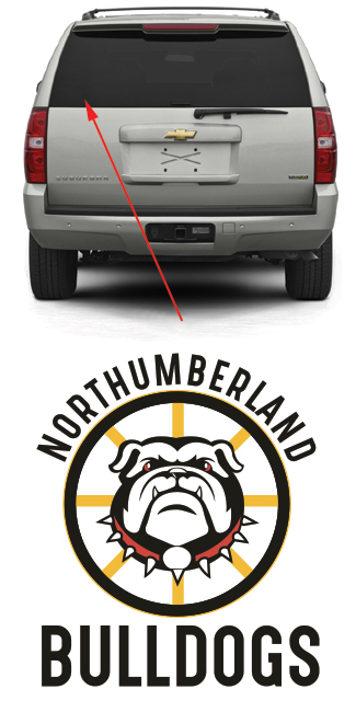 Northumberland Bulldogs