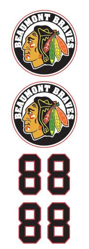 Beaumont Braves
