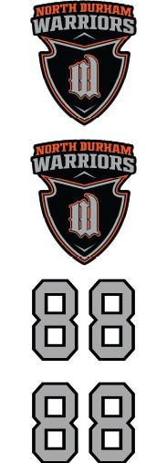 North Durham Warriors