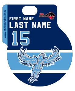 Atlanta Phoenix Hockey Club 2
