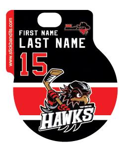 WHK Hawks Hockey
