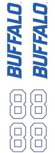 UB Buffalo 2