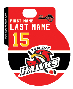 Twin City Hawks