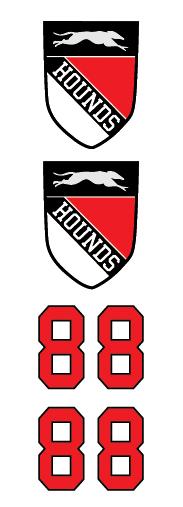 Hounds 2