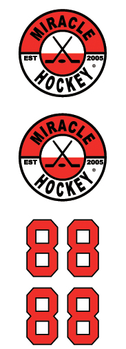 Miracle Hockey