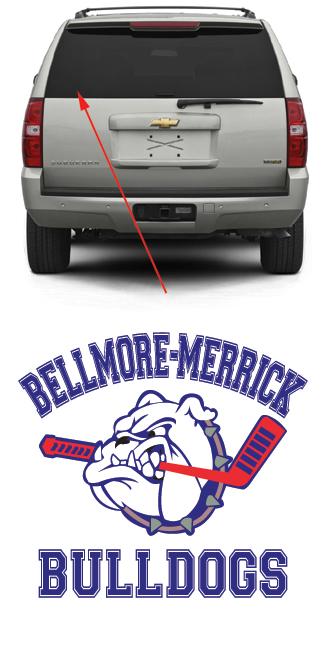 Bellmore Merrick Bulldogs