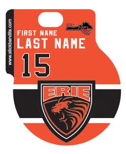 Erie Lions