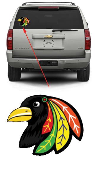 Blackbirds Youth Hockey Club