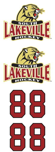 South Lakeville Hockey