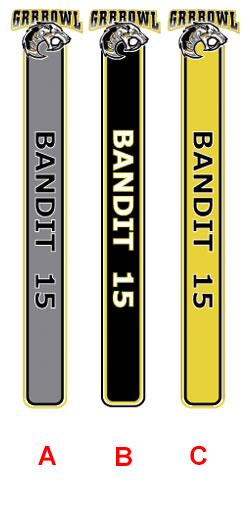 Grrrowl AAA Hockey Club