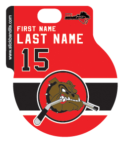 Northern Virginia Ice Dogs Hockey
