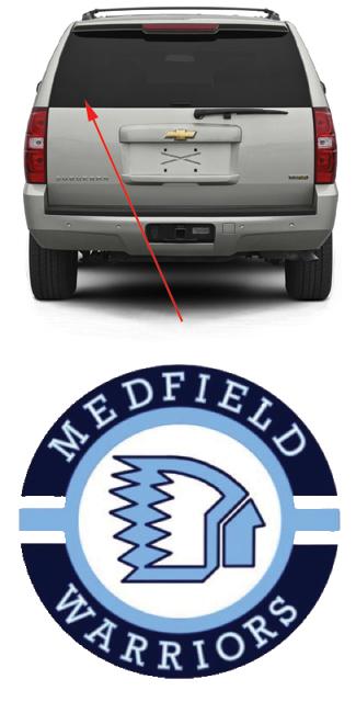 Medfield Warriors