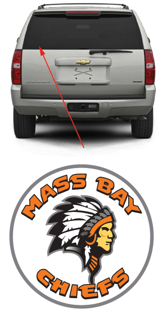 Mass Bay Chiefs Hockey