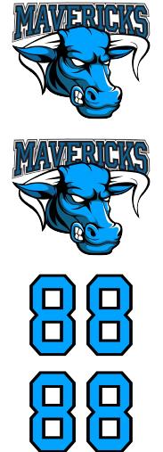 Macomb Mavericks