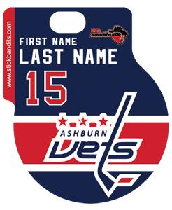 Ashburn Vets