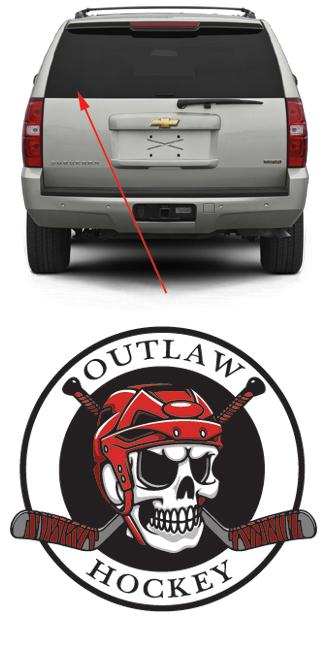 Outlaw Hockey