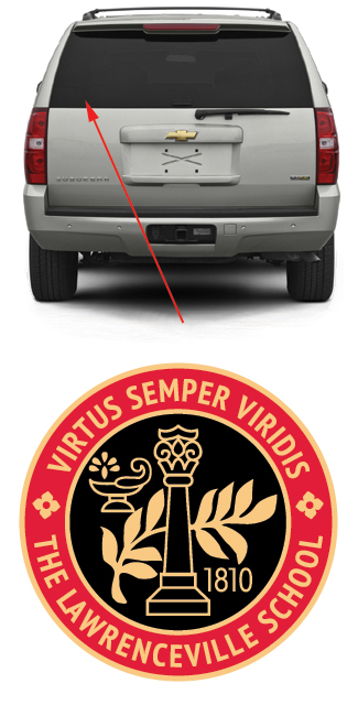 Virtus Semper Viridis