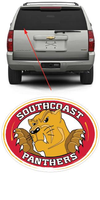 Southcoast Panthers Hockey