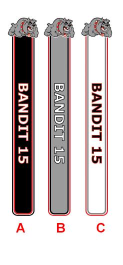 STS Bull Dogs Hockey