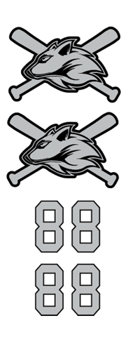 Lisle Wolves Baseball