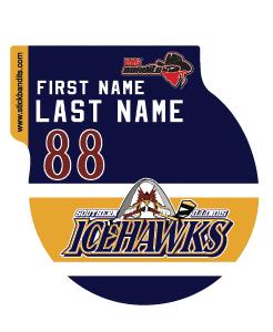 Southern Illinois Icehawks