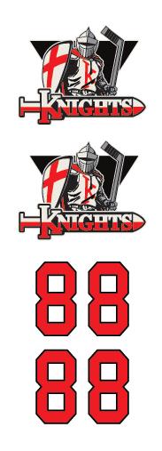 Long Island Knights