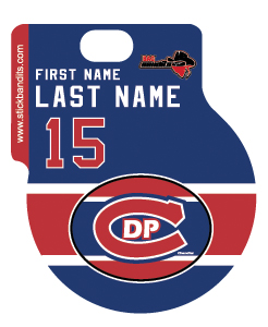 CDP Chandler Canadiens