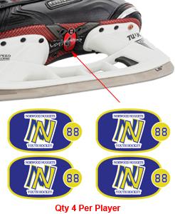 Norwood Nuggets