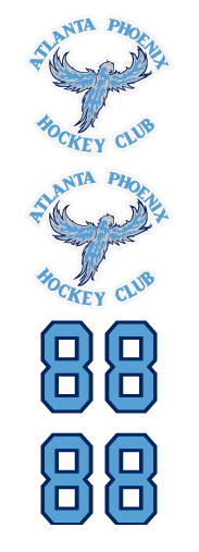 Atlanta Phoenix Hockey Club