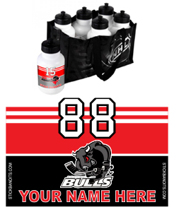 Bulls Elite