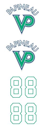 Papineau Hockey