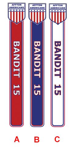 Affton Amercians Hockey Club