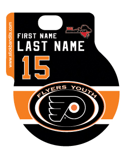 Flyers Youth Hockey