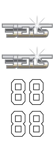 Lebeda Jets Hockey
