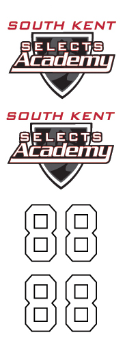 South Kent Selects Academy